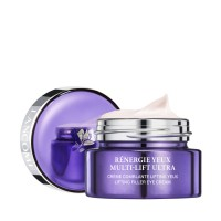 Lancome Rénergie Multi Lift Ultra Yeux Firming Eye Cream