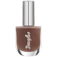 Douglas Make-up Nail Polish