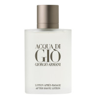 Armani Acqua Di Giò Homme After Shave Lotion