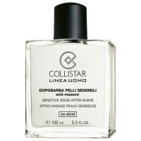 Collistar After Shave Sensitive Skin