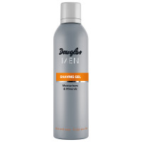 Douglas Men Douglas Men Shaving Gel