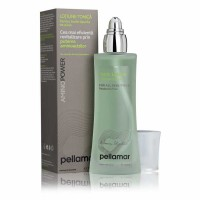 Pellamar Tonic Lotion