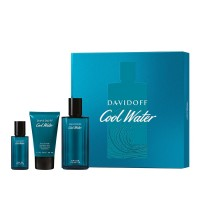 Davidoff Cool Water Gift Set