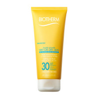 Biotherm Fluide Solaire Wet Or Dry Skin SPF 30