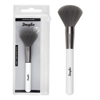 Douglas Accessoires Large Powder Brush Nr. 221
