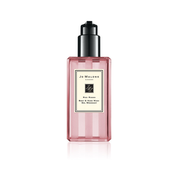 Jo Malone London Red Roses Body & Hand Wash