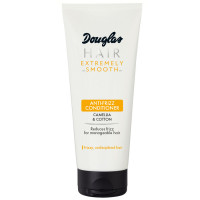 Douglas Hair Douglas Collection Extremely Smooth Travel Conditioner