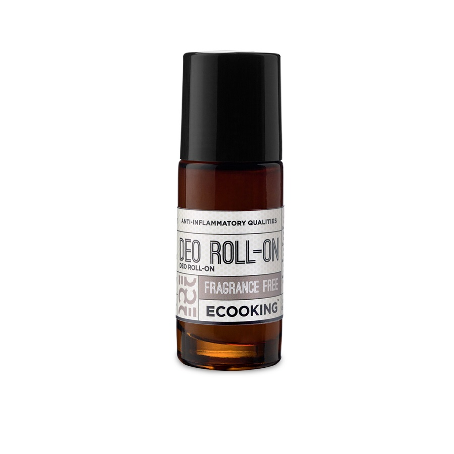 Ecooking deo roll on1724