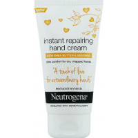 Neutrogena Hand Cream Instant Repair