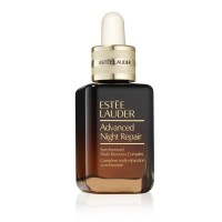 Estée Lauder Advanced Nigh Repair Synchronized Multi-Recovery Complex
