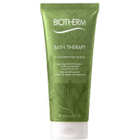 Biotherm Bath Therapy Invigorating Scrub