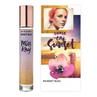 Miss Kay Sunset Bliss  Eau de Parfum