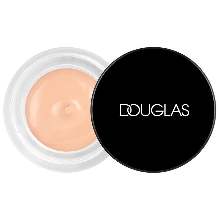 Douglas Make-up Eye Optimizing Concealer Full Coverage