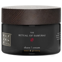 Rituals Samurai Shaving Cream