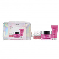 Douglas Focus Anti-Wrinkle Skin Care Set