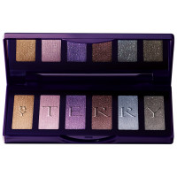 By Terry Eye Designer Palette Gem Experience