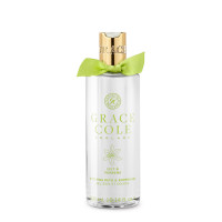 Grace Cole Bath & Shower Gel Lily & Verbena