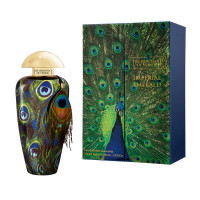 The Merchant of Venice Imperial Emerald Eau de Parfum
