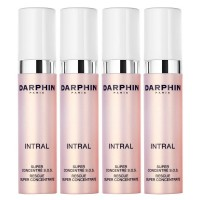 Darphin  Intral Rescue Super Concentrate Face Care Set