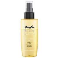 Douglas Hair Protein Repair 7 Wonders Oil