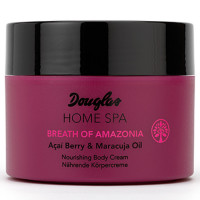 Douglas Home Spa Nourishing Body Cream