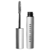 Bobbi Brown Smokey Eye Mascara Black