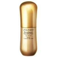 Shiseido Eye Serum