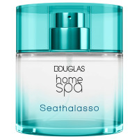 Douglas Home Spa Seathalasso Eau de Toilette Spray
