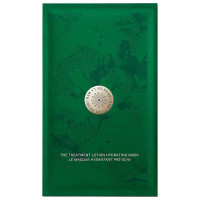La Mer The Hydrating Treatment Lotion Mask