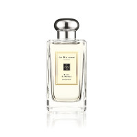 Jo Malone London Basil & Néroli