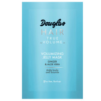 Douglas Hair Douglas Collection True Volume Mask Sachet