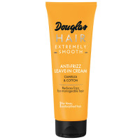 Douglas Hair Leave-in Cream