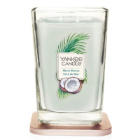 Yankee Candle Large Jar Shore Breeze