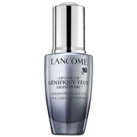 Lancome Advanced Génifique Yeux Light-Pearl™