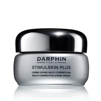 Darphin  Stimulskin Plus Multi-Corrective Divine Cream - Normal Skin
