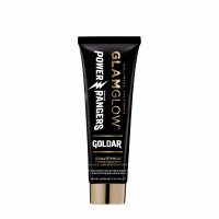 GlamGlow Power Rangers Gold GRAVITYMUD™ Firming Treatment