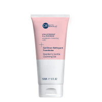 Dr. Renaud Rasberry Gentle Cleansing Gel