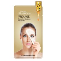 7th Heaven Pro Age Mask