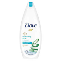 Dove Gel de Dus Hydrating Care