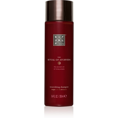 Rituals The Ritual of Ayurveda Shampoo