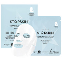 Starskin Hydrating Bio-Cellulose Face Mask