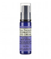 Neal's Yard Remedies Rehydrating Rose Eye Cream
