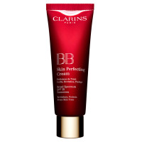 Clarins Multi-Hydratante BB Cream Skin Detox Fluid 03 Dark