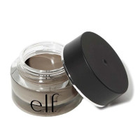 E.L.F. Lock On Liner And Brow Cream Eyeliner