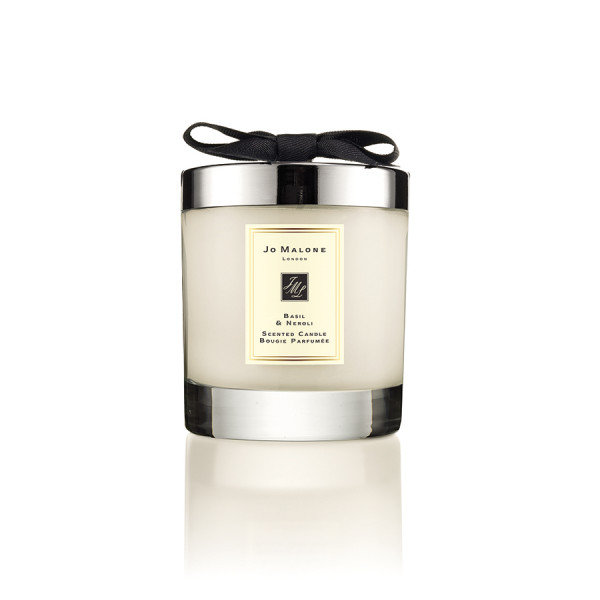 Jo Malone London Basil & Néroli Candle