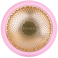 Foreo Foreo UFO Pearl pink