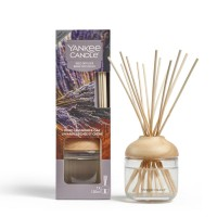 Yankee Candle Reed Diffuser Dried Lavender & Oak
