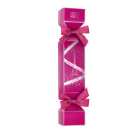 Lancome Lips Cracker Gift Set
