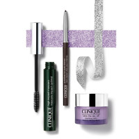 Clinique High Impact Mascara Gift Set