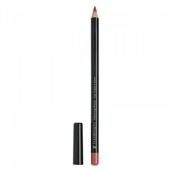 Illamasqua Colouring Lip Pencil